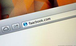 Hindari Ancaman Bahaya Typosquatting Saat Internet