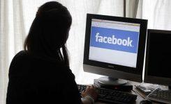ISP-Cirebon-Mentari-Bahaya-Berbagi-Data-Pribadi-di-Internet
