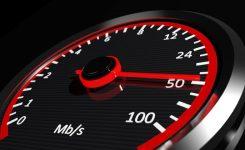 isp-cirebon-perbedaan-internet-dedicated-dan-broadband