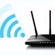7 Cara Untuk Meningkatkan Kinerja Sinyal WiFi