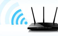 ISP Indramayu Mentari – 7 Cara Untuk Meningkatkan Sinyal WiFi Hingga 2 Kali Lipat