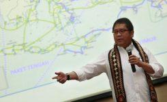 ISP-Indramayu-Mentari-menkominfo-rudiantara-menyampaikan-pandangannya-saat-menjadi-pembicara-pada-seminar-768×514