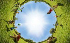 ISP-Indramayu-Teknologi-Kamera-360-Derajat-Cara-Baru-Penyebaran-Informasi-1