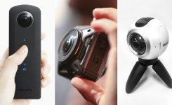 ISP-Indramayu-Teknologi-Kamera-360-Derajat-Cara-Baru-Penyebaran-Informasi