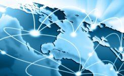 isp-majalengka-mentari-5-tren-teknologi-dan-internet-di-2016