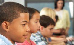ISP-Majalengka-Mentari-Cara-Lindungi-Anak-di-Bawah-Umur-dari-Pengaruh-Buruk-Internet-725×315