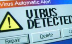 ISP-Majalengka-Tips-Tips-Mencegah-Laptop-Terkena-Virus-573×315