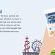 Parents Portal, Kiat Facebook Cegah Cyber Bullying