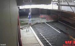 Inilah-Keuntungan-Punya-CCTV-Bisa-Menangkap-Maling-Secara-Gampang-zonacctv