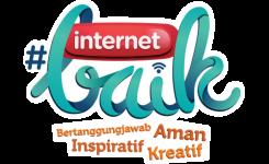 Internet Baik ISP Indramayu