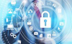 internet-indramayu-news-aturan-perlindungan-data-pribadi