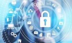 3 Aplikasi untuk Amankan Diri di Internet