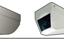 Jual-CCTV-untuk-Wilayah-Cirebon-Aspek-Proteksi-Kamera-Terhadap-Perusakan-dan-Sabotase-2