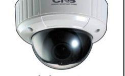 Jual-CCTV-untuk-Wilayah-Cirebon-Aspek-Proteksi-Kamera-Terhadap-Perusakan-dan-Sabotase