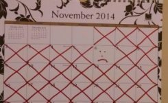 Kalender-Matt-cutts-membedah-ilmu-seo-300×300
