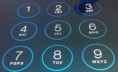 Kapan Kita Harus Gunakan PIN atau Password