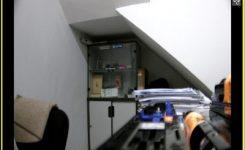 Kuningan-CCTV-Bandwidth-IP-Cam-1