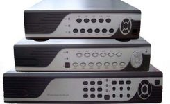 Panduan Memilih DVR Yang Sesuai Kebutuhan