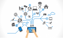Penjelasan Sederhana mengenai Internet of Things