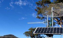 perangkat-ini-pancarkan-sinyal-wifi-sampai-ratusan-km-isp-kuningan
