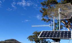 4 Perangkat Ini Bisa Pancarkan Sinyal WiFi Sampai Ratusan KM