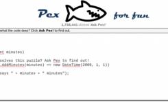 Pex-for-fun-768×260