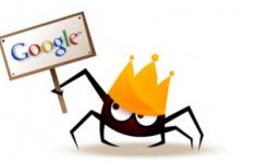 SEO Basic – Cara Kerja Search Engine – denucup blog