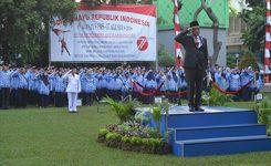 Satukan-Indonesia-Kominfo-Bangun-Tol-Informasi-ISP-Indramayu