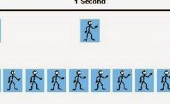 Settingan-Frame-Rate-Ideal-Pada-DVR