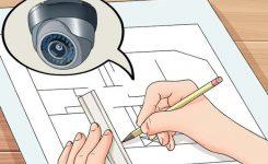 Tips-Menentukan-Letak-Kamera-CCTV