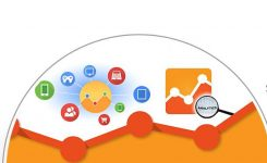 Tips Mengecek Kualitas Website dari Rank Tool ISP Majalengka Internet