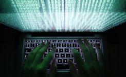 Tips & Trik Agar Terhindar dari Serangan Spyware pada komputer maupun smartphone