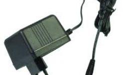 Toko-CCTV-Cirebon-Power-Suply-Untuk-CCTV-1