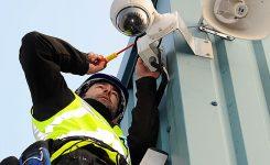 Yang Harus Diperhatikan dalam Pemasangan CCTV