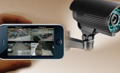 Zona-CCTV-3-Aplikasi-CCTV-Android-Terbaik