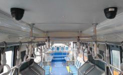 zona-cctv-cctv-di-angkutan-transjakarta