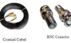 Zona-CCTV-Peralatan-CCTV-3-300×150