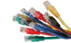 arti-dan-fungsi-warna-kabel-utp-zonacctv