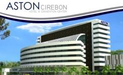 aston-cirebon-hotel