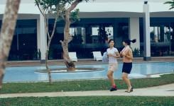 aston-cirebon-hotel-jogging-track