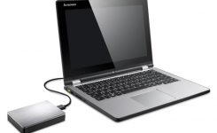 backup-plus-portable-5tb-silver-back-of-box-hi-res-100693930-large