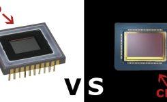 ccd-vs-cmos-image-sensor