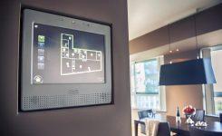 cctv-cirebon-smart-home
