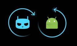 """Android Oprekan"" CyanogenMod Berubah Jadi Lineage"