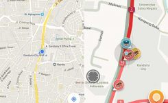 google-maps-vs-waze-2