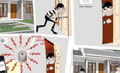 ilustrasi-keamanan-dan-kenyamanan-cctv