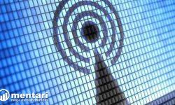 7 Tips Lindungi Jaringan Router Wi-Fi