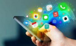 internet-cirebon-bedakan-aplikasi-palsu