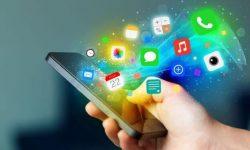 Cara Membedakan Aplikasi Asli dan Palsu