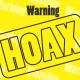 Tips Pintar Mencermati Informasi Hoax di Internet